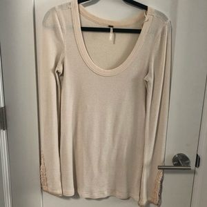 Free People thermals